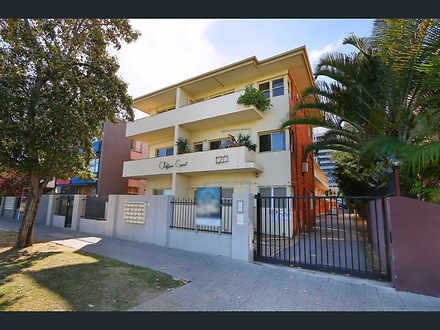 12/120 Terrace Road, East Perth 6004, WA Apartment Photo