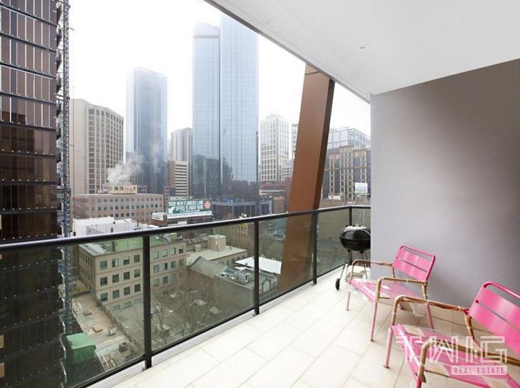 914/555 Flinders Street, Melbourne 3000, VIC Apartment Photo