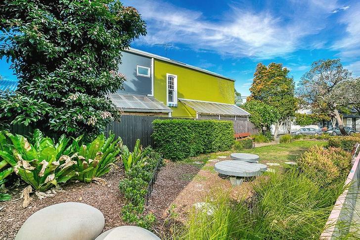 9/8 Baldwin Street, Erskineville 2043, NSW Apartment Photo