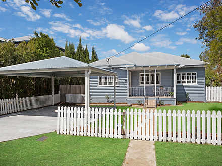 15 Maggs Street, Wavell Heights 4012, QLD House Photo