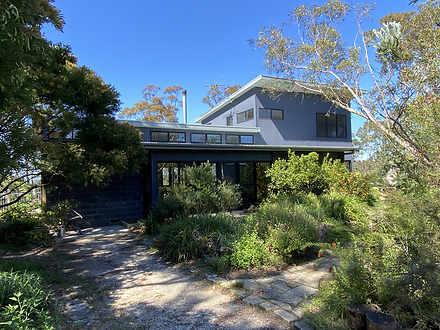 27 Buena Vista Road, Woodford 2778, NSW House Photo