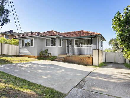 276 Flushcombe Road, Blacktown 2148, NSW House Photo