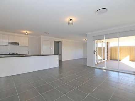 32 Constance Avenue, Schofields 2762, NSW House Photo
