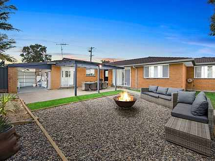 31 Bellbowrie Street, Port Macquarie 2444, NSW House Photo