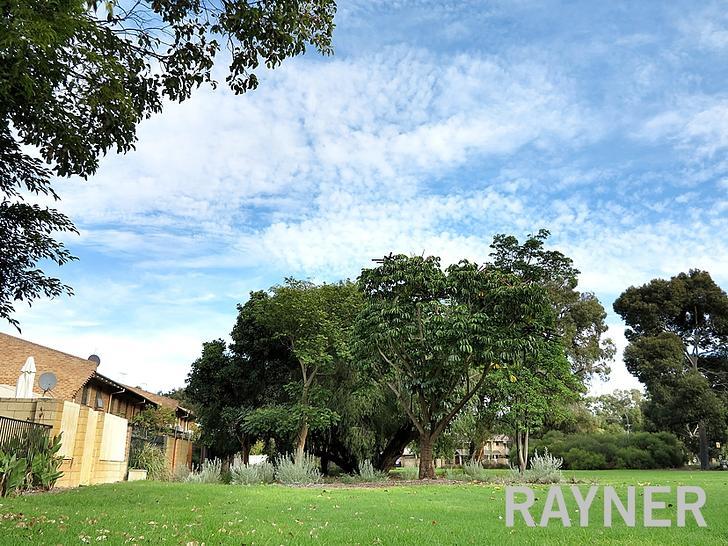 20 Namatjira Place, Leederville 6007, WA Unit Photo