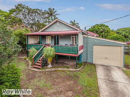 5 Mylne Street, Chermside 4032, QLD House Photo