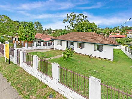 24 Aldebaran Street, Inala 4077, QLD House Photo