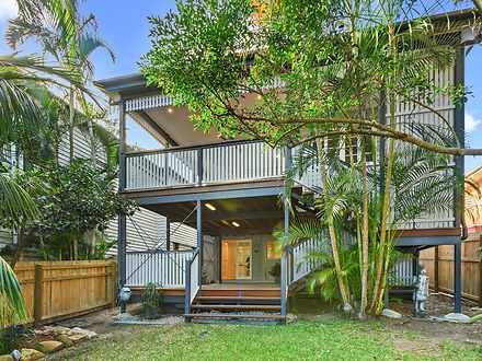 91 Ellington Street, Tarragindi 4121, QLD House Photo