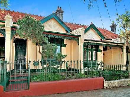 5 Gladstone Street, Marrickville 2204, NSW House Photo
