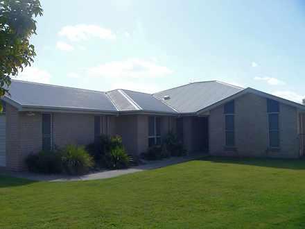 13 Callistemon Court, Southside 4570, QLD House Photo