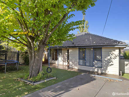 6 Millicent Avenue, Bulleen 3105, VIC House Photo