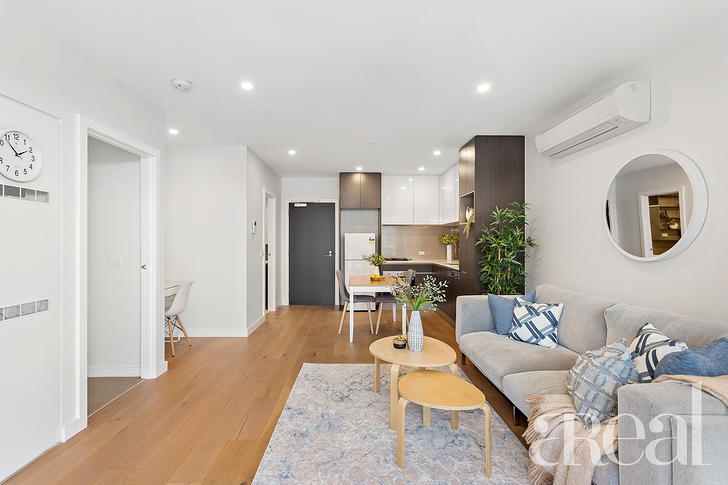 402/1B Nelson Street, Ringwood 3134, VIC Apartment Photo