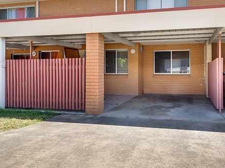 5/8 Kenilworth Street, South Mackay 4740, QLD Unit Photo