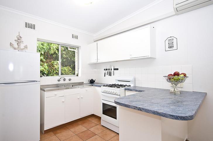 11/118 Broome Street, Cottesloe 6011, WA Apartment Photo