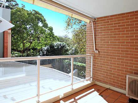B405/780 Bourke Street, Redfern 2016, NSW Apartment Photo