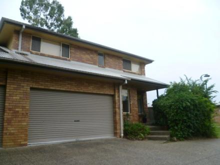 10/14 Olakuna Crescent, Ferny Hills 4055, QLD House Photo