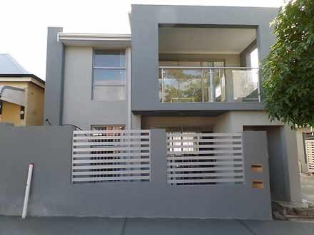 134B Alma Road, North Perth 6006, WA Apartment Photo
