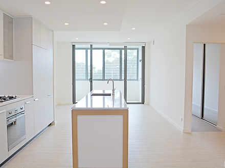 411/70 River Road, Ermington 2115, NSW Apartment Photo
