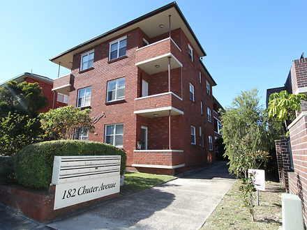 4/182 Chuter Avenue, Sans Souci 2219, NSW Unit Photo
