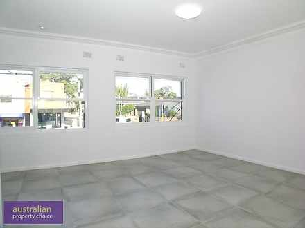 428 Stoney Creek Road, Kingsgrove 2208, NSW House Photo