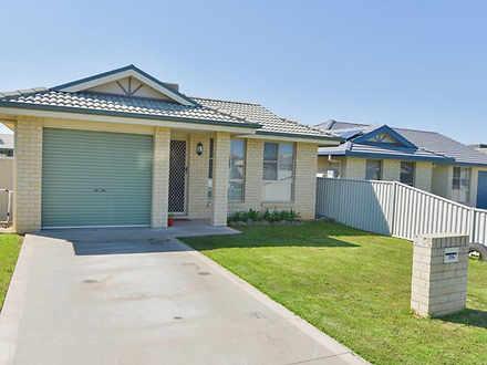 21A Banks Street, Tamworth 2340, NSW House Photo