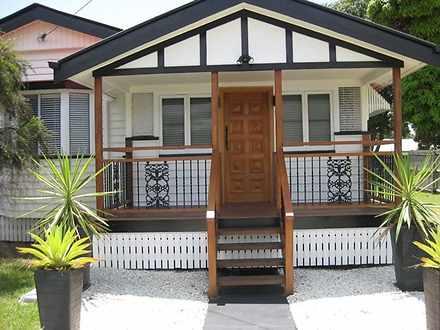 45 Holland Street, West Mackay 4740, QLD House Photo