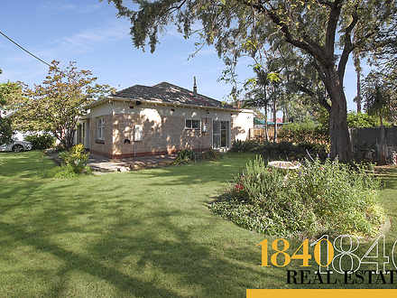 67 Battams Road, Royston Park 5070, SA House Photo