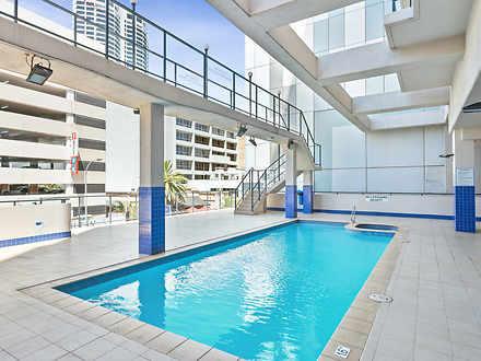 19/418 Murray Street, Perth 6000, WA House Photo