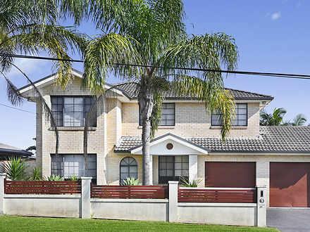 31 Cedar Road, Prestons 2170, NSW House Photo