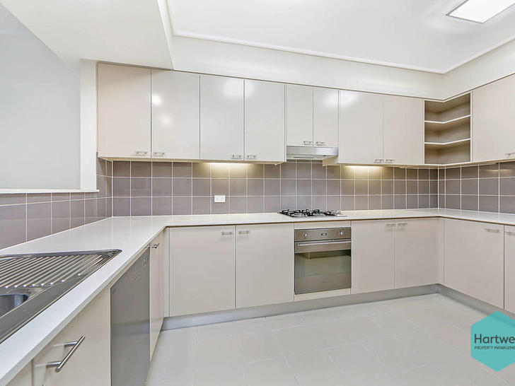 302/12 Pennant Street, Castle Hill 2154, NSW Apartment Photo