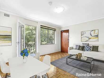 4/44 Rochester Street, Botany 2019, NSW Apartment Photo