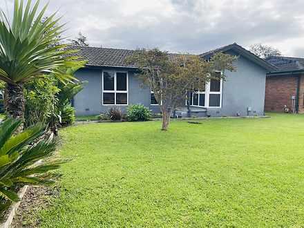 12 Wondalga Crescent, Nowra 2541, NSW House Photo