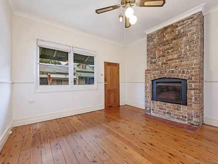 34 Phillip Street, Balmain 2041, NSW House Photo