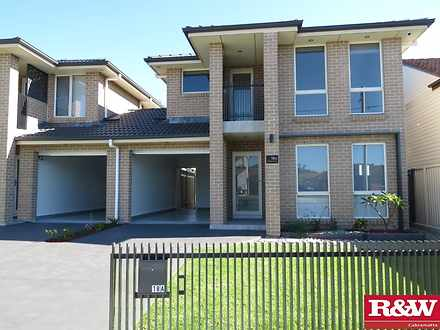 18A Andrew Avenue, Canley Heights 2166, NSW Duplex_semi Photo