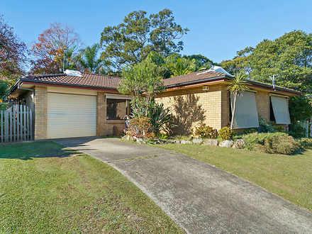 9 Rotherham Street, Bateau Bay 2261, NSW House Photo