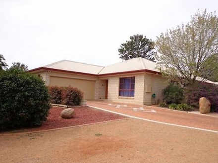 2 Barracks Close, Dubbo 2830, NSW House Photo