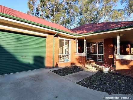 2/78 Johnston Street, Wagga Wagga 2650, NSW Unit Photo