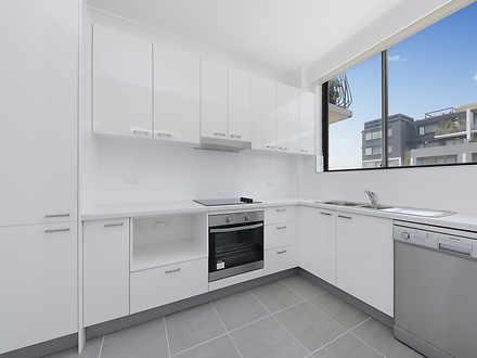 4/21-23 Anzac Parade, Kensington 2033, NSW Apartment Photo