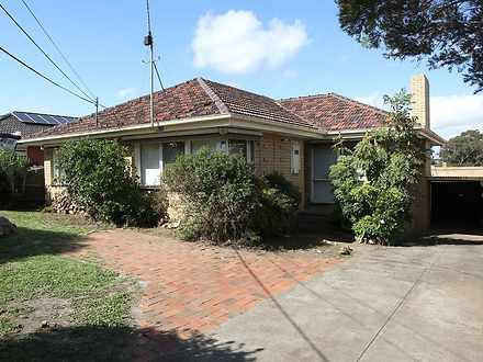 160 Ferntree Gully Road, Oakleigh East 3166, VIC House Photo
