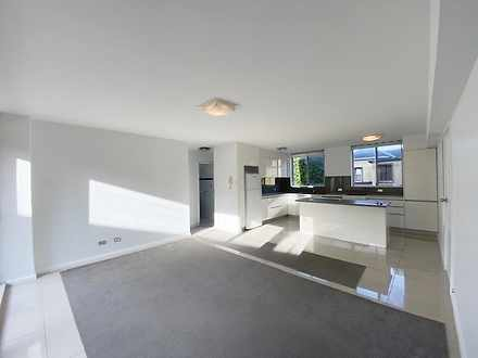 22/10-12 Manning Road, Double Bay 2028, NSW Apartment Photo