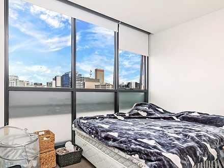 513/160 Grote Street, Adelaide 5000, SA Apartment Photo