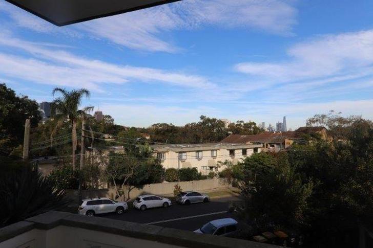 10/51 Shirley Road, Wollstonecraft 2065, NSW Unit Photo
