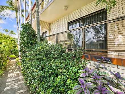 3/2 Woodford Road, North Haven 2443, NSW Unit Photo