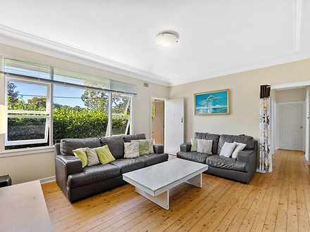 27 Meehan Road, Cromer 2099, NSW House Photo