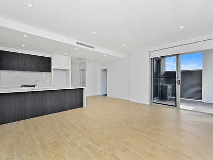 309/278A Bunnerong Road, Hillsdale 2036, NSW Apartment Photo