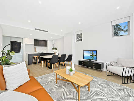 402/278A Bunnerong Road, Hillsdale 2036, NSW Apartment Photo