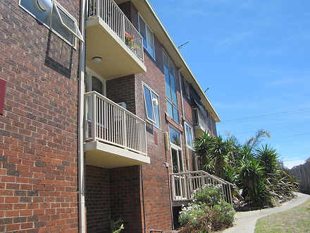 4/298 Nepean Highway, Seaford 3198, VIC Apartment Photo
