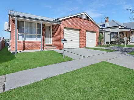 1/28 Torch Street, Bathurst 2795, NSW House Photo