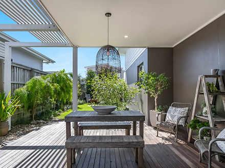 7 Burke Walk, East Ballina 2478, NSW House Photo