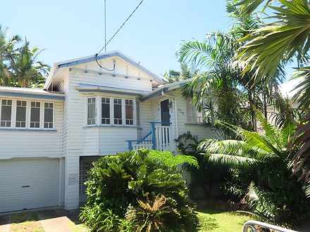 320 Pease Street, Edge Hill 4870, QLD House Photo
